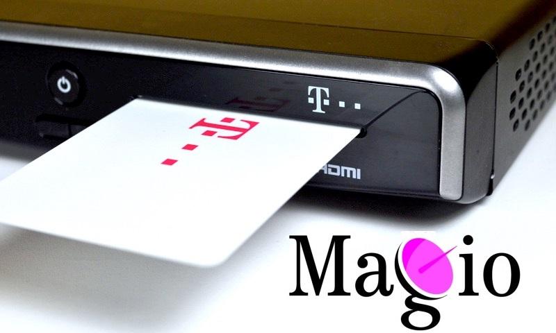 magiosat%20info.jpg